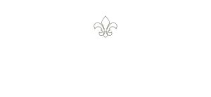 Dornweiler Hof Logo